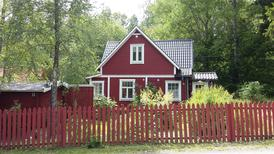 Holiday home 1286173 for 6 adults + 1 child in Vendelsö