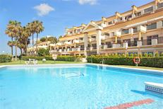 Holiday apartment 1286317 for 4 persons in Marbella