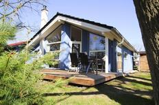 Holiday home 1286398 for 4 persons in Dümmer