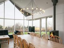 Ferienhaus 1286563 für 10 Personen in Virksund