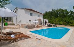 Holiday home 1286634 for 8 persons in Hrvace