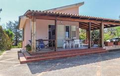 Holiday home 1286649 for 8 persons in Marsala