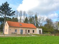 Vakantiehuis 1286690 voor 5 personen in Ellezelles