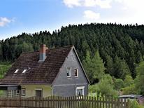 Ferienwohnung 1286718 für 3 Personen in Wildemann