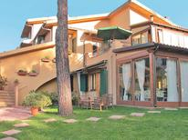 Ferienwohnung 1286726 für 4 Personen in Montescudaio
