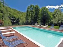 Vakantiehuis 1286727 voor 14 personen in Pistoia