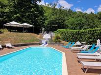Rekreační dům 1286729 pro 12 osob v Pistoia