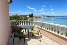 Holiday apartment 1286758 for 4 persons in Sreser
