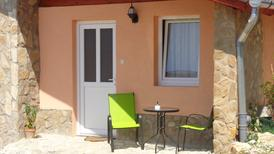 Holiday home 1286771 for 2 persons in Aggtelek