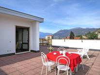 Holiday apartment 1286829 for 6 persons in Germignaga
