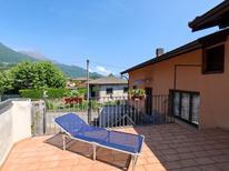 Ferienwohnung 1286831 für 6 Personen in Carlazzo