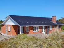 Maison de vacances 1286854 pour 4 personnes , Sønderho