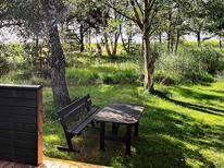 Ferienhaus 1286859 für 4 Personen in Østerby