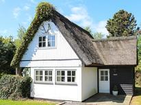 Ferienhaus 1286866 für 4 Personen in Øster Hurup