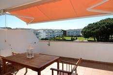 Holiday apartment 1286884 for 6 persons in Pals