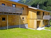 Holiday home 1286901 for 8 persons in Sankt Gallenkirch