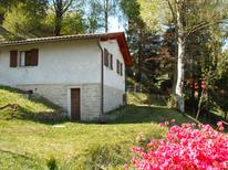 Holiday home 1286905 for 4 persons in Pianezzo
