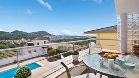 Holiday home 1287026 for 10 persons in Blanes