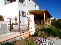 Appartamento 1287050 per 2 persone in Sayalonga