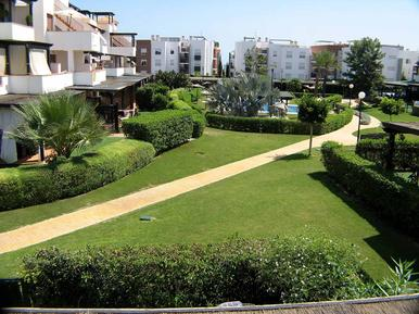 Holiday apartment 1287080 for 6 persons in Vera Playa