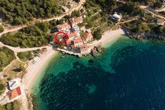 Ferienhaus 1287106 für 6 Personen in Uvala Rapak