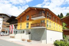 Holiday apartment 1287120 for 8 persons in Dienten am Hochkönig