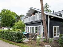 Maison de vacances 1287155 pour 10 personnes , Ede