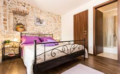 Rekreační dům 1287198 pro 4 osoby v Vrbnik
