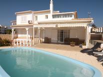 Villa 1287207 per 9 adulti + 1 bambino in Olhos de Água