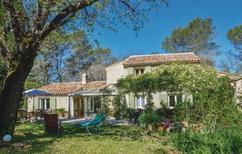 Ferienhaus 1287230 für 8 Personen in Le Puy-Sainte-Réparade