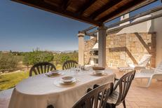 Holiday home 1287337 for 4 persons in Alghero