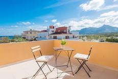 Vakantiehuis 1287391 voor 8 personen in Santa Margalida