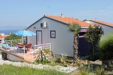 Appartement de vacances 1287410 pour 5 personnes , Ravni