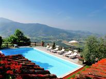 Ferienhaus 1287425 für 8 Personen in Castiglion Fiorentino