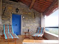 Holiday home 1287444 for 2 persons in Collabassa