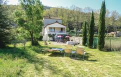 Holiday home 1287485 for 6 persons in Villeneuve-les-Corbières