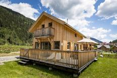 Ferienhaus 1287569 für 9 Personen in Kreischberg Murau