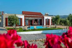 Holiday home 1287606 for 8 persons in Kirianna