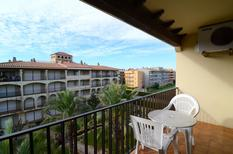 Holiday apartment 1287640 for 3 persons in L'Estartit