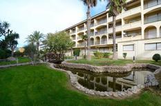 Appartamento 1287643 per 3 persone in L'Estartit