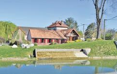 Holiday home 1287660 for 6 persons in Frise