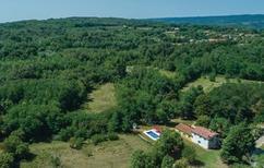 Ferienhaus 1287672 für 8 Personen in Ružići bei Labin