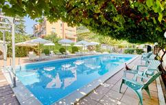 Appartement 1287791 voor 6 personen in Pietra Ligure