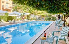 Appartamento 1287796 per 5 persone in Pietra Ligure