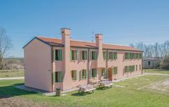 Feriebolig 1287805 til 13 personer i Rosolina Mare