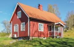 Ferienhaus 1287811 für 4 Personen in Torup