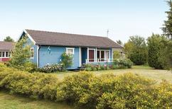 Maison de vacances 1287812 pour 6 personnes , Köpingsvik