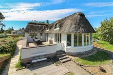 Holiday home 1287823 for 10 persons in Havneby