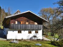 Ferienhaus 1287932 für 6 Personen in Konzell