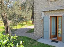Holiday home 1287948 for 2 persons in Malcesine